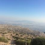 Ατμοσφαιρική Ρύπανση και Ηχορύπανση: Τι είναι;