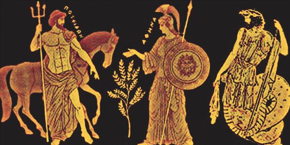athina-poseidonas