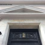 Διδασκαλείο Ξένων Γλωσσών Πανεπιστημίου Αθηνών