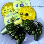 Υπεύθυνο και υγιές ψηφιακό παιχνίδι: Ωφελεί τα παιδιά