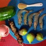Διάφορα τρόφιμα και οι θερμίδες τους, άρθρο 6ον. Πώς να τις κάψετε!