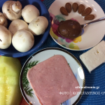 Διάφορα τρόφιμα και οι θερμίδες τους, άρθρο 4ον. Πώς να τις κάψουμε;