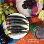 Διάφορα τρόφιμα και οι θερμίδες τους, άρθρο 7ον. Πώς να τις κάψουμε;