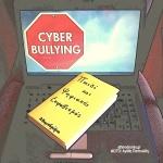 Το παιδί μου ασκεί Ψηφιακό Εκφοβισμό, διαχειρίζομαι την κατάσταση