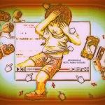 Βοηθώ το παιδί μου να διαχειριστεί τον Ψηφιακό Εκφοβισμό που υφίσταται