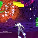 Το ψηφιακό παιχνίδι ως σύμμαχος της υγείας
