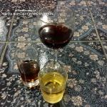 Αλκοόλ, τι πραγματικά ξέρουμε για αυτό