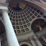 Ανάσταση, Εκκλησίες της Κατάνυξης στο Κέντρο της Αθήνας