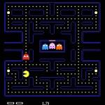 Η Ιστορία των Ψηφιακών Παιχνιδιών, Γεγονότα-Σταθμοί