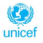 11 Δεκεμβρίου Παγκόσμια Ημέρα του Παιδιού