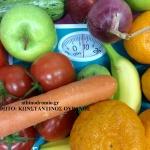 Διαιτολόγος-Διατροφολόγος, ο ρόλος του