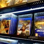 Το λεξικό του ψηφιακού παιχνιδιού: Όροι και ακρώνυμα. Αξιολόγηση και είδη παιχνιδιών