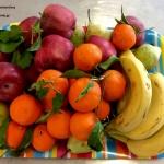 Ισοζύγιο ενέργειας και σωματικό βάρος