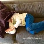 Ο ύπνος και η σημασία του