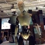 Εφαρμογές Τεχνητής Νοημοσύνης και οι ποικίλες χρήσεις τους