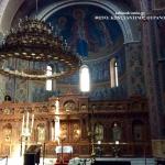 Πασχαλινή, θρησκευτική μουσική του 21ου αιώνα, Άρβο Περτ (Arvo Pärt)