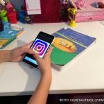 Πώς τα Μέσα Κοινωνικής Δικτύωσης επηρεάζουν την εικόνα του σώματος και την αυτοεκτίμηση