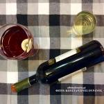 Το κρασί, η παρασκευή του και τα οφέλη για την υγεία
