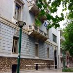 Η πρόσβαση στην τριτοβάθμια εκπαίδευση των Ελλήνων του εξωτερικού