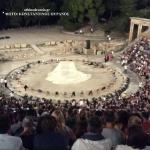 Ελληνικό Φεστιβάλ, το φεστιβάλ της Αθήνας