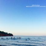 Καλοκαίρι και ήλιος, οι κίνδυνοι για το δέρμα
