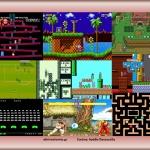 Δέκα ψηφιακά παιχνίδια «από τα παλιά» για μικρούς και μεγάλους
