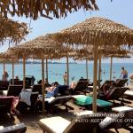 Καλοκαιρινές διακοπές: ευχάριστες αναμνήσεις και καλλιέργεια δεξιοτήτων