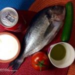 Διάφορα τρόφιμα και οι θερμίδες τους, άρθρο 5ον. Πώς να τις κάψετε!