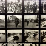 Ελληνικός κινηματογράφος, οι πρώτες ταινίες