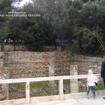 Φροντίδα παιδιών έξω από τη δική τους οικογένεια στην Ελλάδα, οι δομές φιλοξενίας
