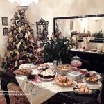 Γλυκά των Χριστουγέννων, παχαίνουν;