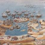 Γιατί γιορτάζουμε την 25η Μαρτίου και την Επανάσταση του 1821