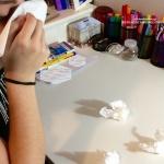 Συνήθεις Εξάρσεις Εποχικών Αλλεργιών