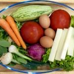 Οι μόδες στη διατροφή, παρουσιάζουμε τις πιο γνωστές