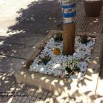 Η Αθήνα τον Αύγουστο, μια έρημη πόλη;