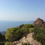 Τα ηφαίστεια της Αττικής, πού βρίσκονται