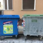 Η διαχείριση αποβλήτων στην Ελλάδα