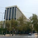 Το Συμβούλιο Απόδημου Ελληνισμού: πυξίδα πολιτισμού των απανταχού Ελλήνων
