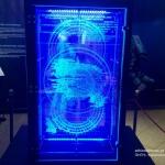 Οι κατασκευαστές των πρώτων υπολογιστικών μηχανών, η ιστορία τους