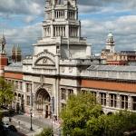 Ένα ευρωπαϊκό μουσείο ορόσημο για την ιστορία του ενδύματος