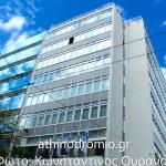 Ε.Σ.Η.Ε.Α., το μεγαλύτερο συνδικαλιστικό όργανο του ελληνικού Τύπου