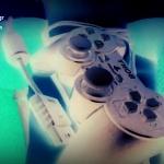 Τα ψηφιακά παιχνίδια αυξάνουν την παιδική επιθετικότητα: Αλήθεια ή υπερβολή;