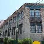 Το Πιλοποιείο του Πουλόπουλου, τα καπέλα της παλιάς Αθήνας