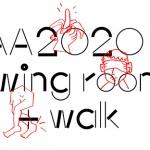 Αρτ Αθήνα 2020 Art Athina 2020