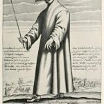 Η ιατρική μάσκα προστασίας προσώπου, μια ιστορία πιο παλιά από όσο νομίζουμε