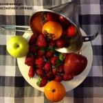 Χειρισμοί τροφίμων, συμβουλές για τη σωστή συμπεριφορά στα τρόφιμα