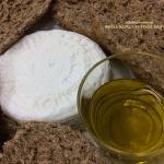 Προϊόντα και Τρόφιμα της Ελλάδας, Π.Ο.Π. και Π.Γ.Ε.