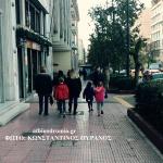 Η υιοθεσία στην Ελλάδα, τι προβλέπεται