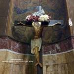 Τα Κατά Ιωάννην Πάθη (Passio Domini Nostri Jesu Christi secundum Johannem)