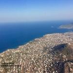 Οι ελληνικές ακτές, ένας δείκτης υγείας της χώρας μας